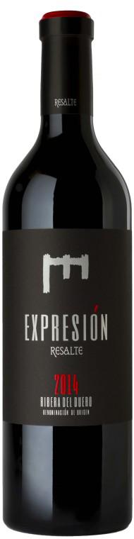 expresionRes